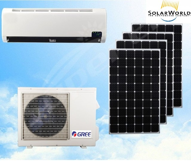 solar-dc-inverter-air-conditioner-100-DC