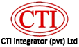 CTI integrator (pvt) Ltd