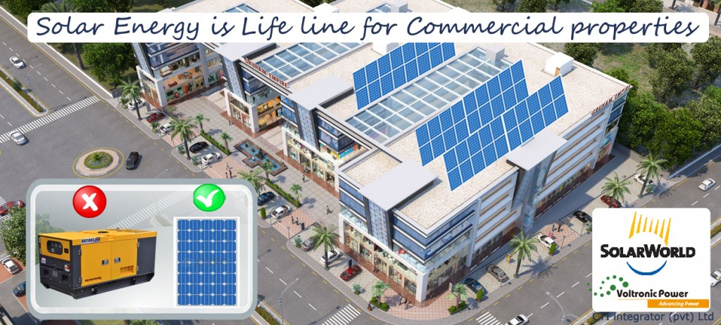Commercial_Plaza_Solar_FB