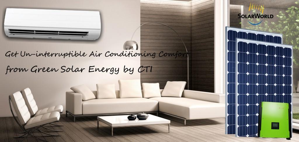 solar-air-conditioningFB