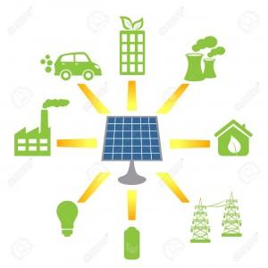 Free Solar Training in Pakistan