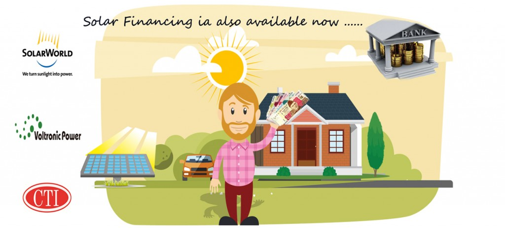 solar_financing_ninzio