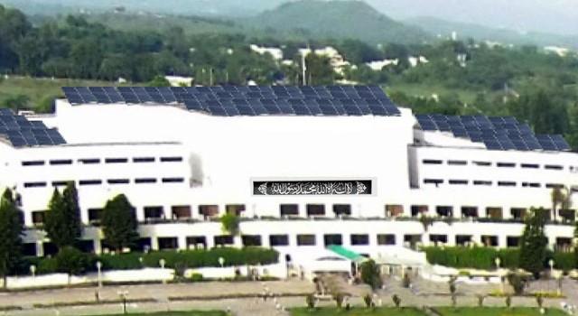 Parliament_House_Pakistan