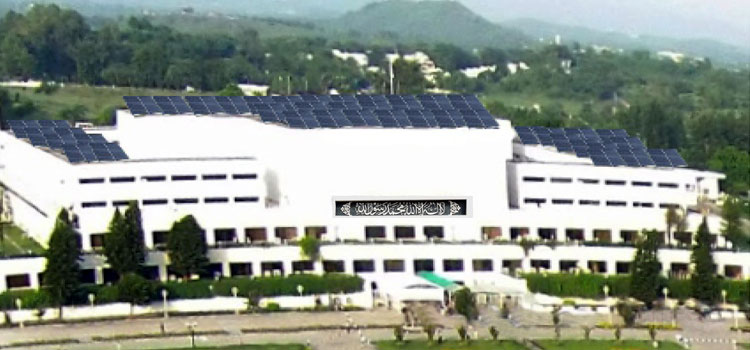 Parliament_House_Pakistan
