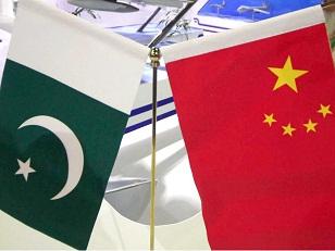pak-china-flag-1024