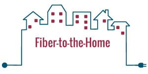 fiber-to-the-home-Pakistan
