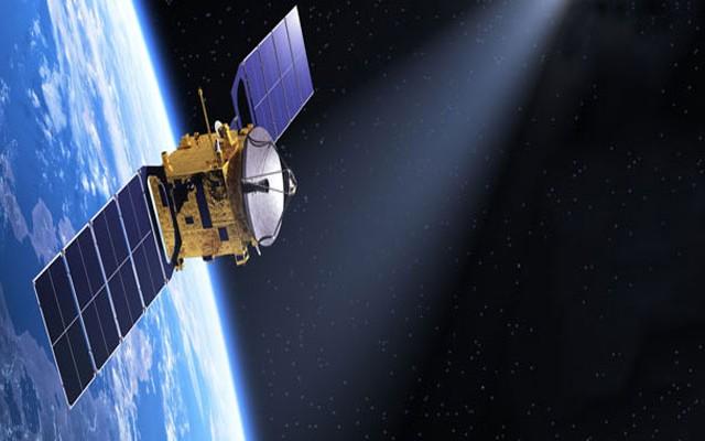 Satellite_Pakistan