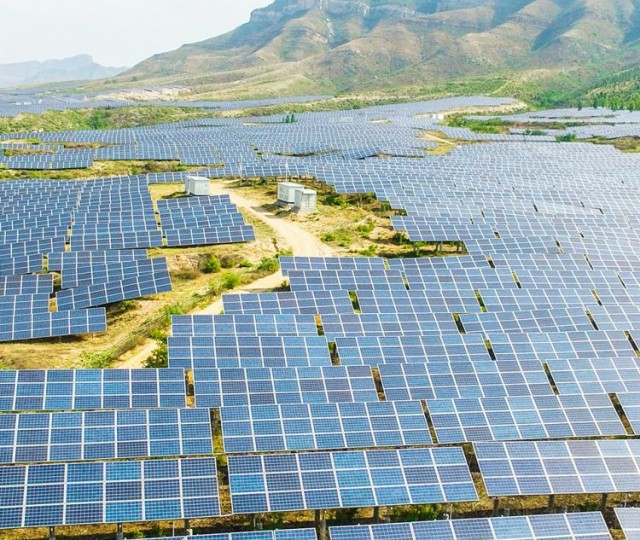 Risen_energy_PV_Power_plant_china_750_751_80_s